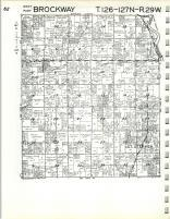 Map Image 038, Stearns County 1966